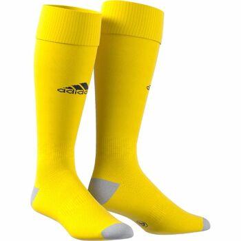 Adidas,Puma,Nike Mix Socken Stutzen Stutenstrumpf Fußballsocken NEU