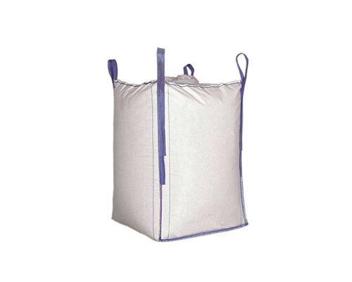 Universal Vollwaschmittel für Hand-und Maschinenwäsche für alle Waschmaschinentypen Medium Quaität -MADE IN GERMANY-