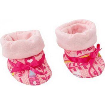 BABY born Baby Schuhe, sortiert, 1 Paar