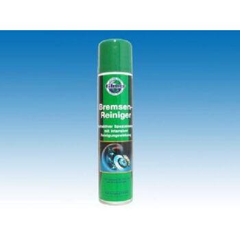 Bremsenreiniger-Spray 300ml