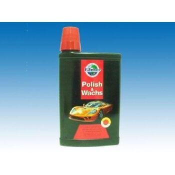 Polish&Wax 500ml