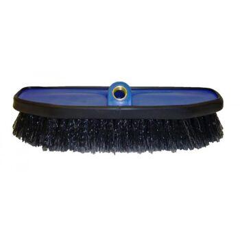 Waschbürste Vario 30cm
