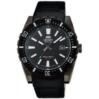 Orient Automatik Diver FAC09001B0