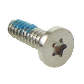 Apple iPhone 4 Pentalobe Torx 5* Schraube (2 Stück)