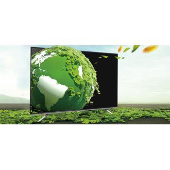 Changhong LED40D2200ST2 LED TV Full-HD Triple Tuner, DVB-T2/C/S/S2 H265 100 cm (39,5 Zoll)