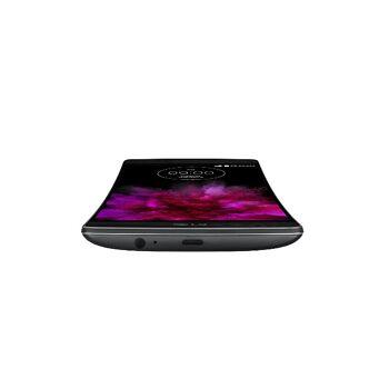 LG G Flex 2 Smartphone 2 GB RAM Android 5.0 16 GB 3G 4G Bluetooth 13 MP Curved Display Handy Telefon telefonieren Mobiltelefon