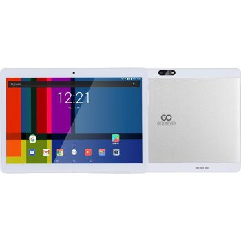 GoClever Quantum 3 960 mobile Tablet PC 9,6 Zoll 3G DualSim mit Samsung LCD