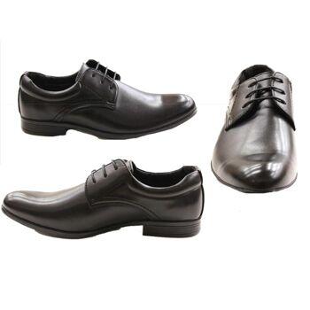 Herren Business Halbschuh Schuhe Halbschuhe Schnürschuh Schuh - 13,90 Euro