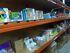 Markenspielwaren, Lego, Mattel, Playmobil, Ravensburger, Dickie, Hasbro, Fisher Price, Barbie, etc., ALLES NEUWARE, 1A SPIELWAREN+++++++