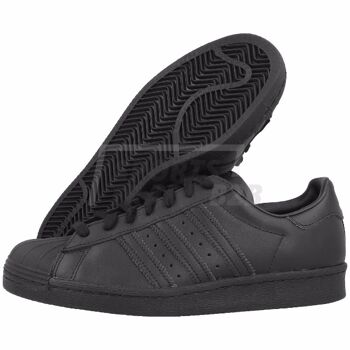 Adidas Superstar Foundation Schuhe