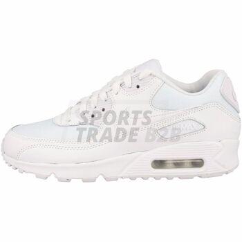 Nike Air Max 90 Essential Schuhe
