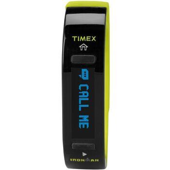 TIMEX Ironman TW5K85600H4