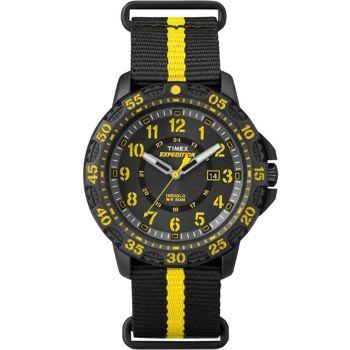TIMEX Expedition TW4B05300SU