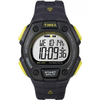TIMEX Ironman TW5K86100SU