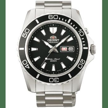 Orient Automatik Diver FEM75001BW