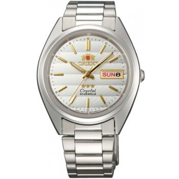 Orient Automatik FAB00007W9