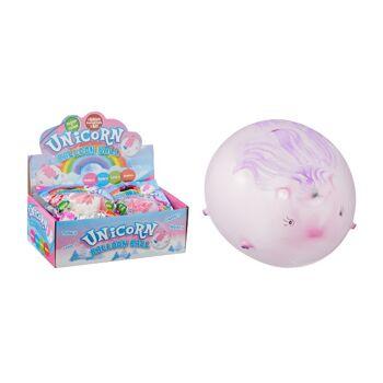 17-62995, Magischer Ballon Ball