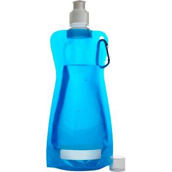 """Trinkflasche """"Basic"""""""