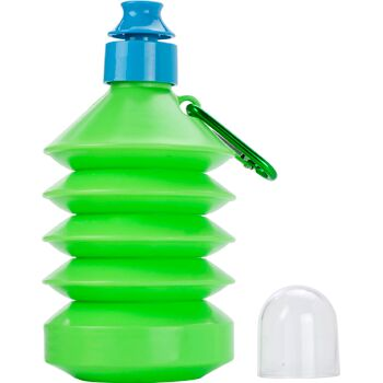 "Trinkflasche ""Outdoor"""