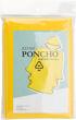"""Poncho """"Wet"""""""