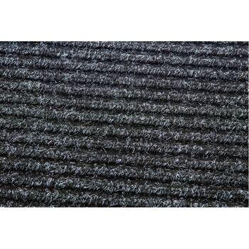 28-214278, Fußmatten 40 x 60 cm, Türmatten, Abtreter, Schmutzfangmatte Sauberlaufmatte, Bodenmatten