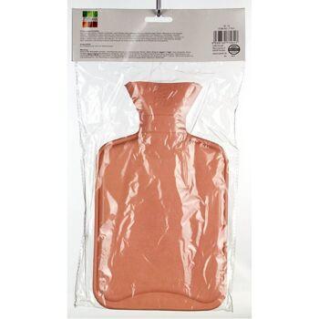 28-770317, Wärmflasche 1 Liter
