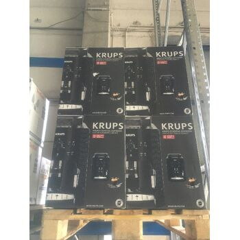 Akku Bohrschrauber 20V Matrix Bohrmaschine