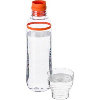 """Trinkflasche """"Potsdam"""""""