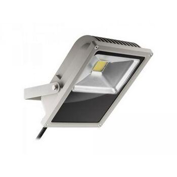 goobay LED Flutlichtstrahler warm-weiß 50W (235W) 3700lm