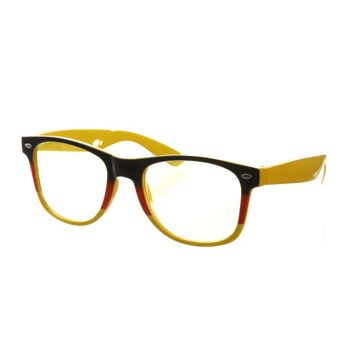 17-60926, Party Brille