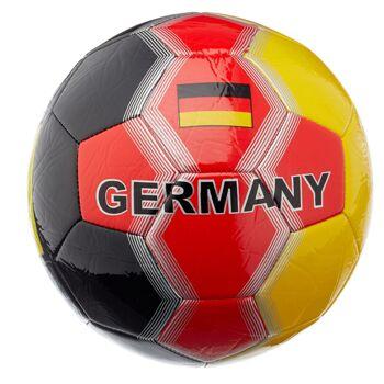 17-91509, Leder Fußball