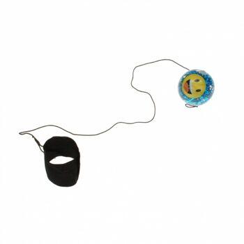 LED Returnball 65 mm