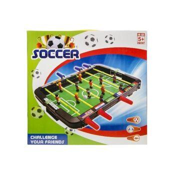 21-5084, Fussball Spiel, Tischfussball