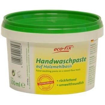 12-5006047, Handwaschpaste 500 ml