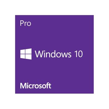 Microsoft Windows 10 Professional 32/64 Bit OEM ESD Vollversion