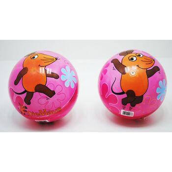 12-54279, Fussball