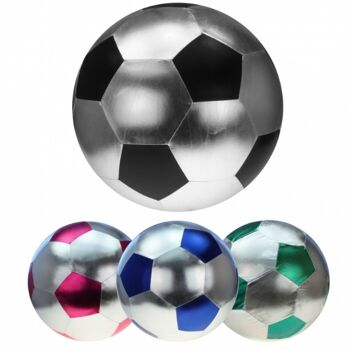 10-546580, PVC Ball