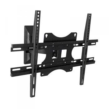 TV Wandhalterung für LCD Plasma LED 81 - 165 cm (32 - 65