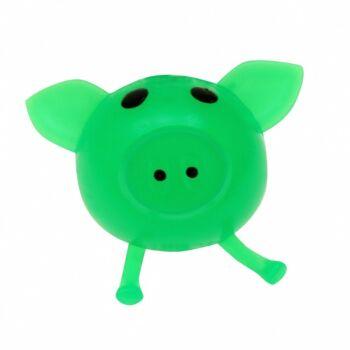 10-582401, Schleim-Glibber Schwein