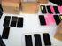 Iphone Leasing Geräte - Iphone 5C - 5 - 4S - 4