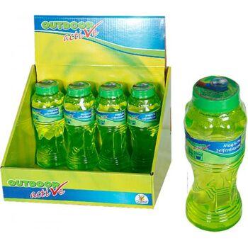 Seifenblasenflüssigkeit 236ml, 1 Stück