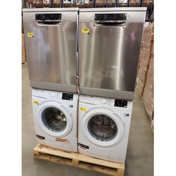 Bosch Siemens Neff AEG Samsung washing machines dryers dishwashers side by side fridges built in dishwashers etc all  models 2019