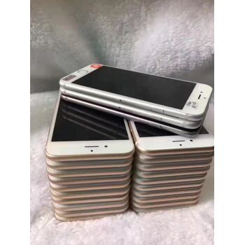 Apple iPhone 6s 16GB Grade A++