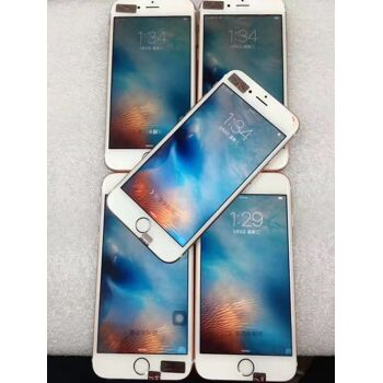 Apple iPhone 6 16GB A-Grade
