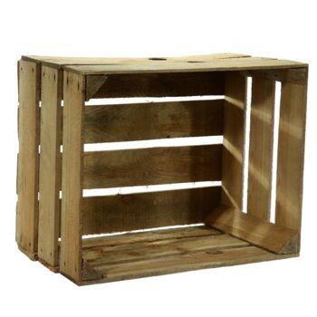 17-91493, Holz