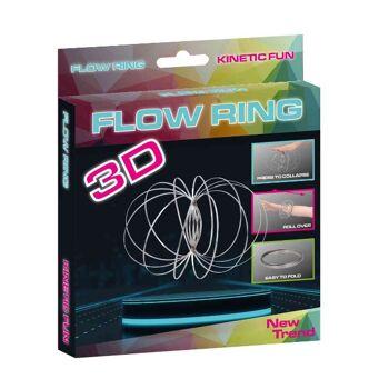 27-46178, Magic Armband Flow Ring Fun 3D