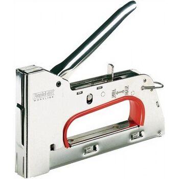 Handtacker L 003 353 Ergonomic Isaberg R 353 ergonomic