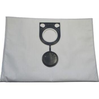 Vliesfilterbeutel FBV 25-35 Starmix Nass-/Trockensauger m. Behälter 5St.