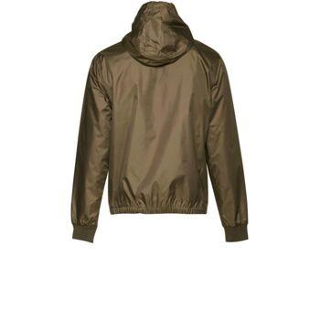 Blend Jacke Restposten Jacken Marken Herren Mode Kleidung Sonderposten B2B NEU