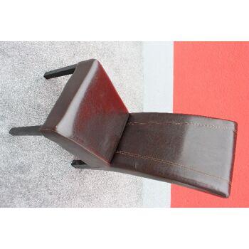 Stuhl Stühle Einzelstücke ab 10€